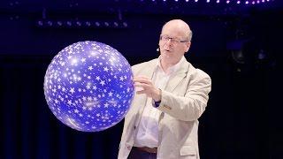 Video Als het heelal uitdijt, waarin dijt het dan uit? (2/5) MP3, 3GP, MP4, WEBM, AVI, FLV Desember 2018