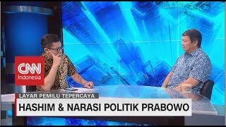 Video Hashim & Narasi Politik Prabowo | AFD Now: Jumat, 28 Desember | 21.00 WIB MP3, 3GP, MP4, WEBM, AVI, FLV Maret 2019