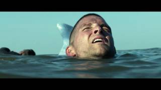 Nonton USS INDIANAPOLIS: MEN OF COURAGE INTERNATIONAL TRAILER Film Subtitle Indonesia Streaming Movie Download