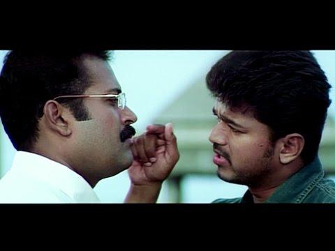 Video Vijay threatens Manoj K. Jayan | Thirumalai | Tamil Scene 12 download in MP3, 3GP, MP4, WEBM, AVI, FLV January 2017