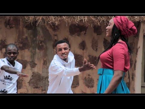 KANA RAINA Sabuwar Wakar Hausa | Husna Annuri | Abdul Zifa 2020