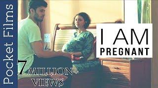 Video I Am Pregnant - Hindi Short Film MP3, 3GP, MP4, WEBM, AVI, FLV Januari 2018