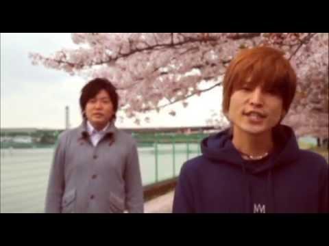 X+「桜」映画「健やかなる時も病める時も」コラボMV