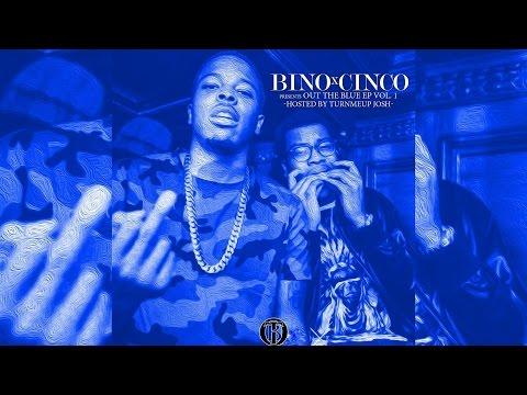 Bino Rideaux & Johnny Cinco - How You Feel