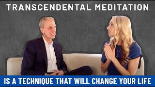A meditation practice that will change your life