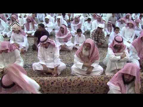 حث القرآن على الصحبة الصالحة