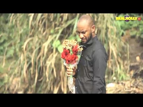 FOREVER IN ME (OFFICIAL TRAILER) - 2017 LATEST NIGERIAN NOLLYWOOD MOVIES