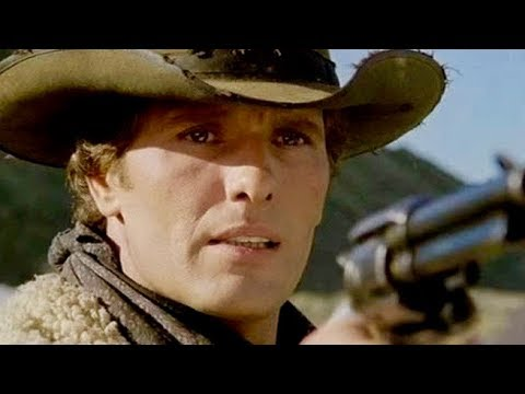 Wanted | FREE WESTERN MOVIE | English | Full Length Spaghetti Western | Classic Feature Film