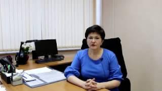 Все пенсии за 2016 год в Карелии выплачены