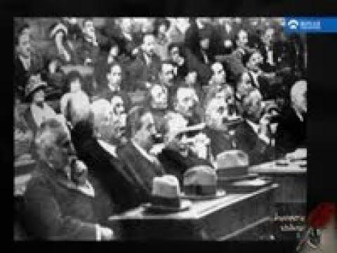 Δημοκρατία Κέκληται  (4ο Επεισόδιο/β! Μέρος)   (19/04/2019)