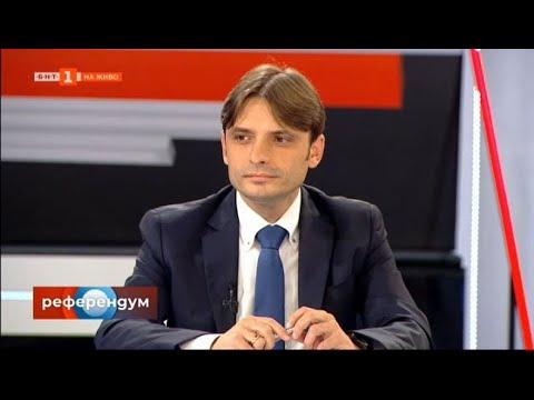 До каква степен българската икономика е зависима от европейските средства?