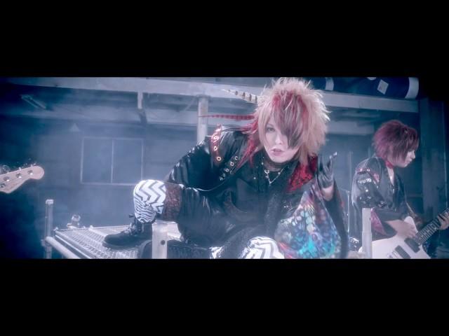 FULL MV 3ヶ月連続コンセプトsingle第二弾「哀愁エレジー」