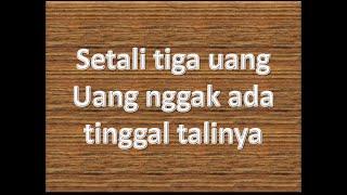 House Music Indonesia Pilihan Video