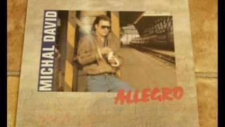 Toto je československá singlová hitparáda roku 1989.Sledujete pořadí na 40. - 31.místě.