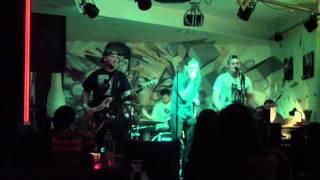 Video Odtiaľ Potiaľ - Osud live Prešov