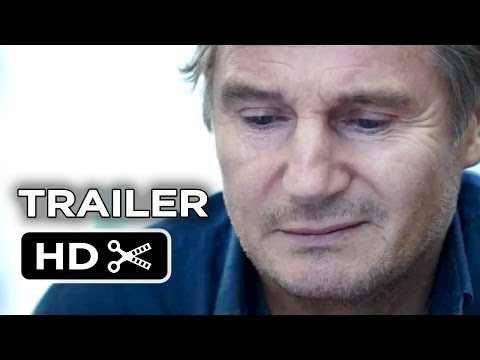 third - Subscribe to TRAILERS: http://bit.ly/sxaw6h Subscribe to COMING SOON: http://bit.ly/H2vZUn Like us on FACEBOOK: http://goo.gl/dHs73 Follow us on TWITTER: htt...