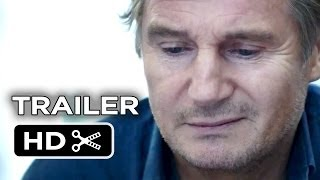 Nonton Third Person Official Trailer  1  2014    Liam Neeson  James Franco Drama Hd Film Subtitle Indonesia Streaming Movie Download