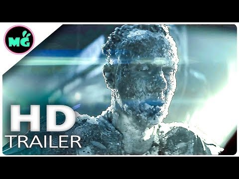 NEW MOVIE TRAILERS 2019