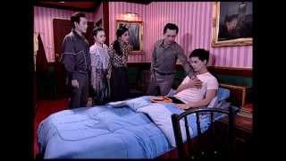 Rak Nee Pee Kum Episode 11 - Thai Drama