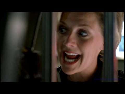 Stargate SG1 - The Device (Season 2 Ep.7)