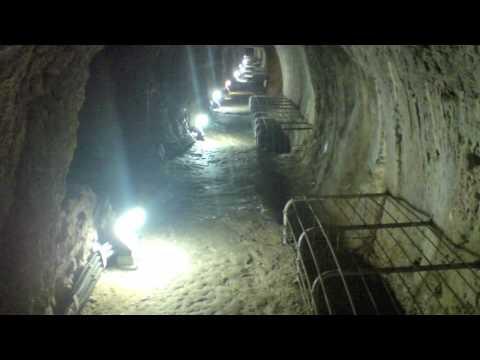 The Tunnel of Samos.m4v