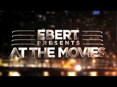 The Couch Trip || Roger Ebert reviews #33