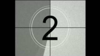 movie countdown with sound vidinfo