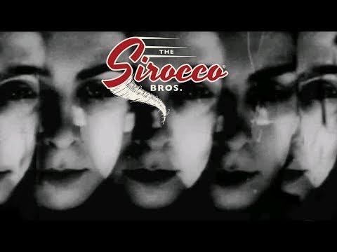 SIROCCO BROS - KILLER ALTERNATE TAKE OF