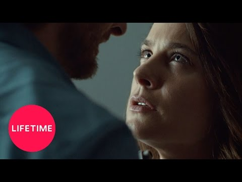 Mary Kills People 1.06 Preview
