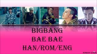 Hope you enjoyed it ! Please don't reupload ;) Color Code : G-Dragon : Red Seungri : Purple Taeyang : Orange Daesung : Yellow...