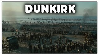 Video Dunkirk | Animated History MP3, 3GP, MP4, WEBM, AVI, FLV Mei 2017