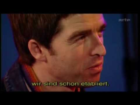 whatsthestory09 - Noel gallagher interview..............