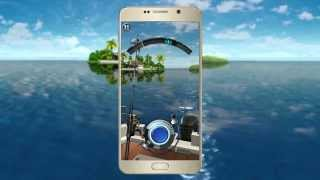 Video de Youtube de Fishing Hook