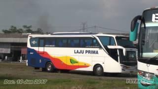 Video Detik-detik Laju Prima Tabrak HR 130 di Terminal Kartosuro,, MP3, 3GP, MP4, WEBM, AVI, FLV September 2018