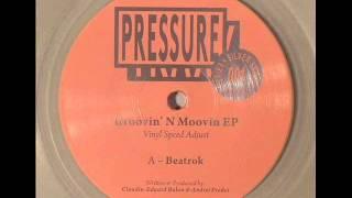 Download Lagu Vinyl Speed Adjust - Beatrok Mp3