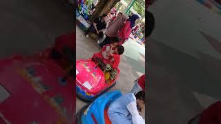 Video Bahagianya anak kecil udh saling mengerti sama lain mantap MP3, 3GP, MP4, WEBM, AVI, FLV Agustus 2018