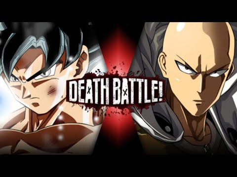 My Top 5 Least Wanted DEATH BATTLE Episodes