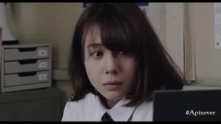 Trailer TAG Movie