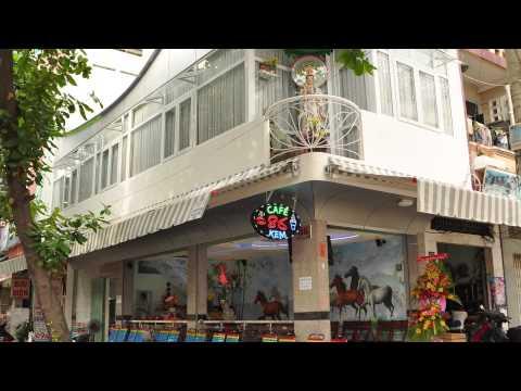 Quê tôi Tam Hưng (Karaoke)