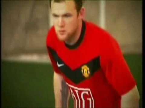 Manchester United en la Temporada 2009 - 2010