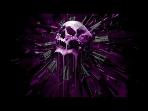 Sitee - Monster (видео)
