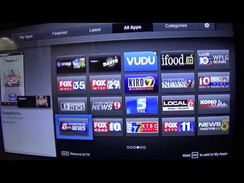 The Best Cheap 4K TV Today (2015): Part 1 of 3