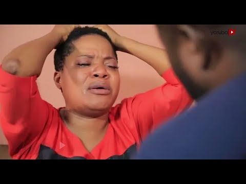 Ori Olola Yoruba Movie Now Showing On Yorubaplus