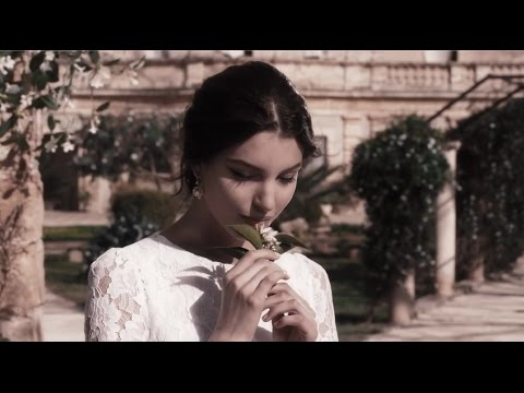 Guadalupe Pineda: Historia De Un Amor (Mexiko)