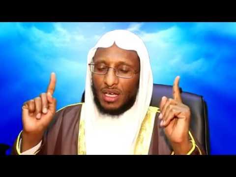 Video Istiqfaarta waxaa lagu helaa Xoolo iyo Caruur iyo Ciqaabka Allah oo laga Badbaado download in MP3, 3GP, MP4, WEBM, AVI, FLV January 2017