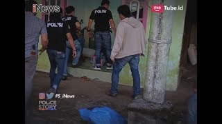 Video Tim Anti Bandit Resmob Polres Gowa Kejar Pelaku Curanmor Part 03 - Police Story 04/04 MP3, 3GP, MP4, WEBM, AVI, FLV Juli 2018