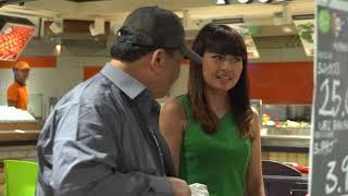 Video RAFFI BILLY AND FRIENDS - Genit Banget! Ayah Billy Godain Cewek di Mall (8/6/19) Part 2 MP3, 3GP, MP4, WEBM, AVI, FLV September 2019