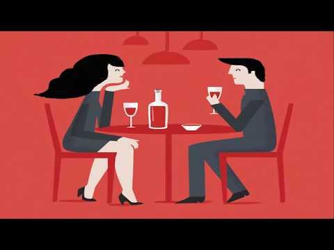Couples On Valentine's Day    Indian Pranks    Pranks In India    Priya Prakash