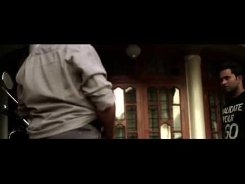 A SWEET CURSE  short film