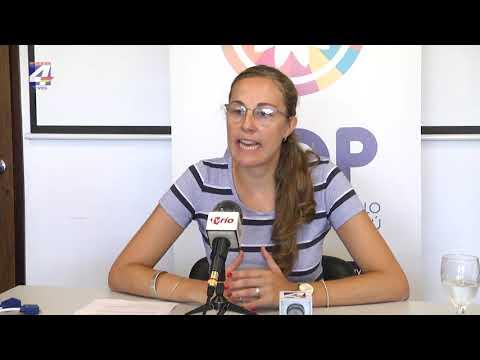 Agencia de Desarrollo llama a interesados para participar en ciclo de ferias «Bien de Acá»